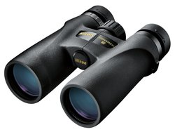 nikon monarch 5 review: best binocular for hunting