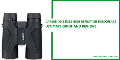 Carson-3D-Series-High-Definition-Waterproof-Binoculars