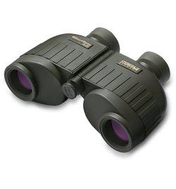 steiner marine 7x50 review: best marine binoculars
