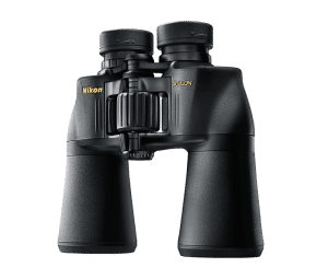 Binoculars For Hunting Reviews