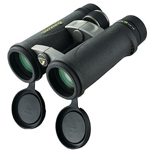 Vanguard Endeavor ED Binocular
