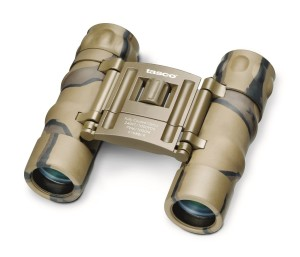 Tasco Essentials Binocular