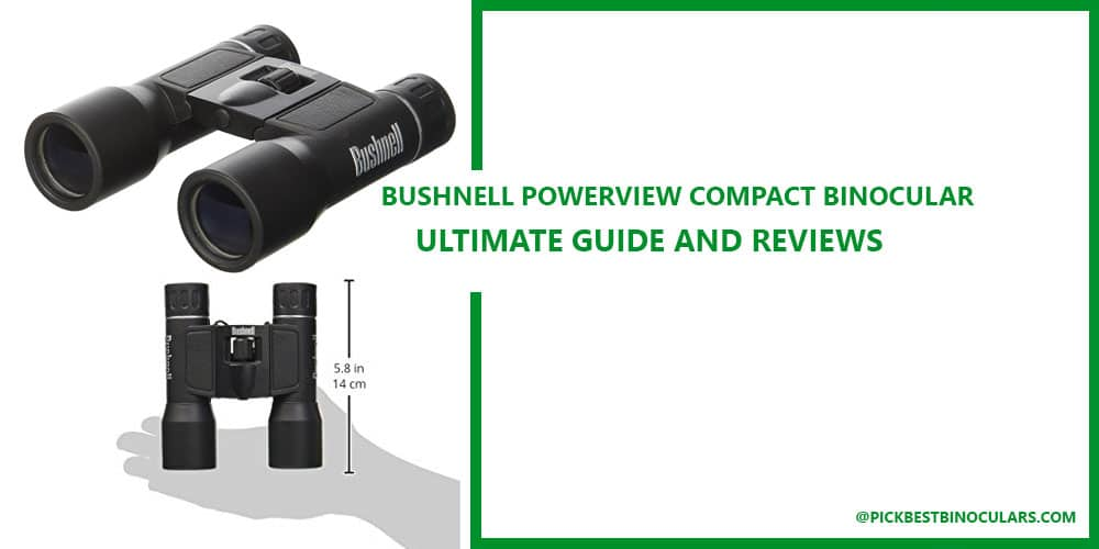 Bushnell-PowerView-Compact-Folding-Binocular
