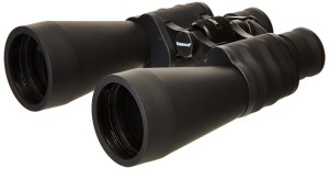 Tasco Essentials Prism Compact Binocular