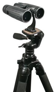 Bushnell Binoculars Tripod Adapter