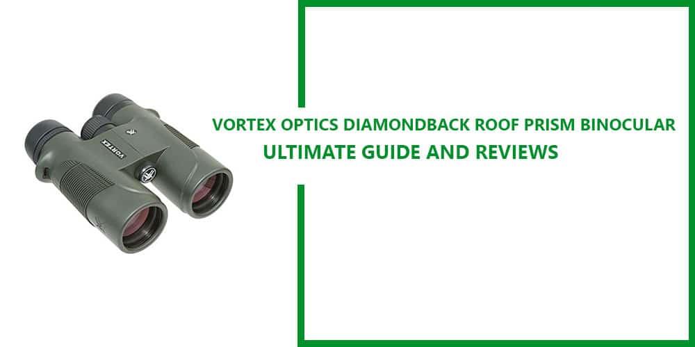 Diamondback-Roof-Prism-Binocular