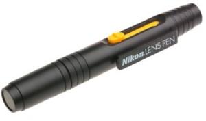 NIKON LensPen Lens Cleaners