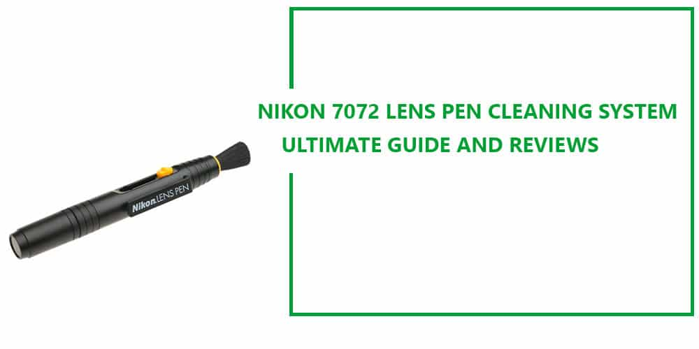 Nikon-7072-Lens-Pen-Cleaning-System