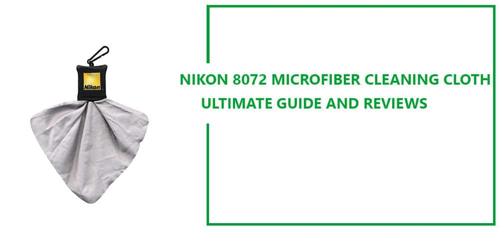 Nikon-8072-Microfiber-Cleaning-Cloth