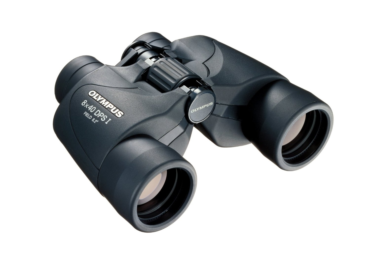 olympus trooper 8x40 dps 1 binoculars review: best general purpose binoculars