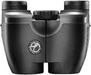 Custom Compact Binocular
