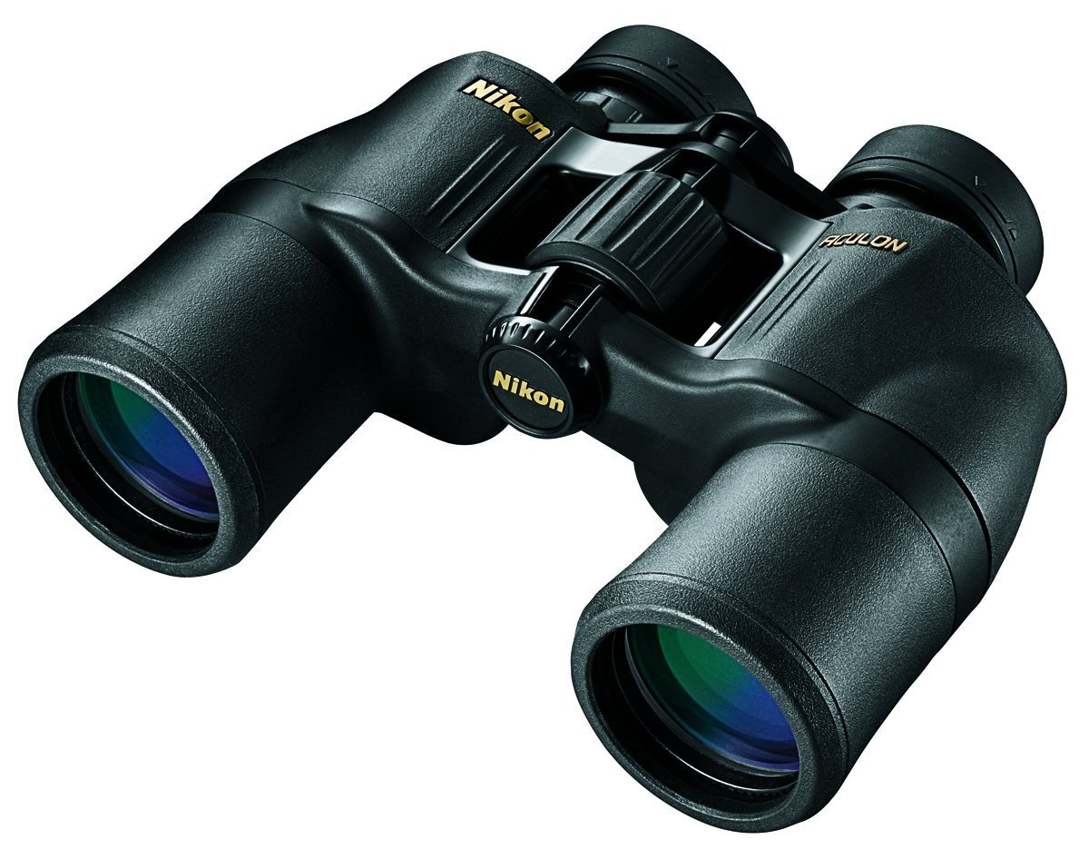 nikon aculon a211 review: best budget binoculars