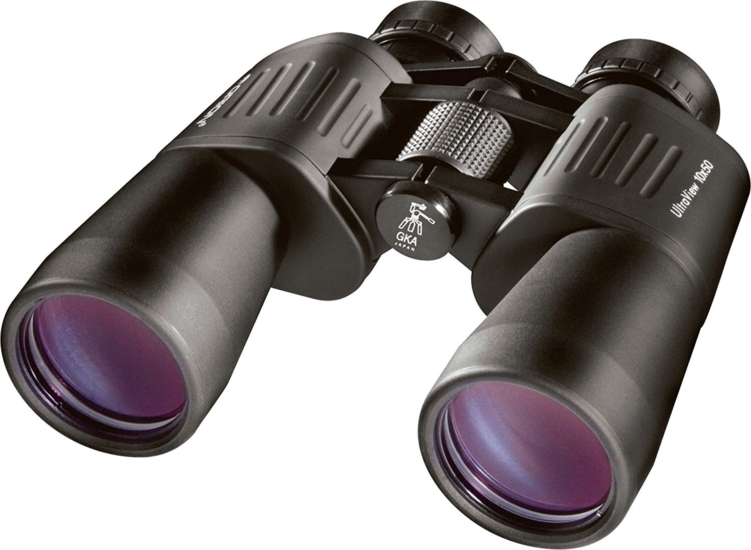 ORION-Orion 09351 UltraView 10x50 Wide-Angle Binoculars