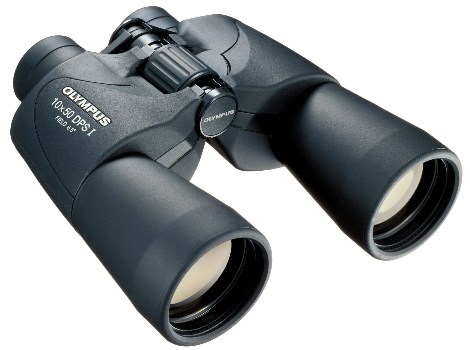 olympus 10x50 dps i binoculars review: best binoculars for long distance viewing