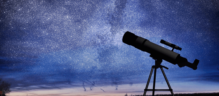 Best Binoculars For Astronomy Reviews