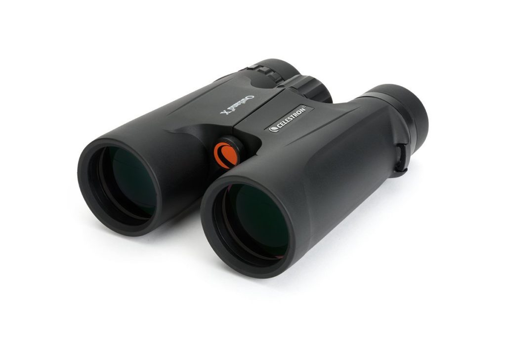 Celestron Outland X 8×42 Binocular Reviews