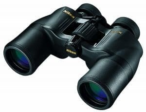 nikon aculon a211 10x50 review: best 8x42 binoculars