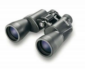 bushnell powerview binoculars review: best mid priced birding binoculars