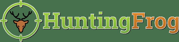 HuntingFrog