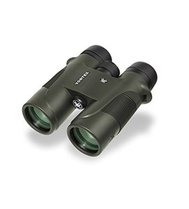 Vortex Optics Diamondback Classic Binoculars