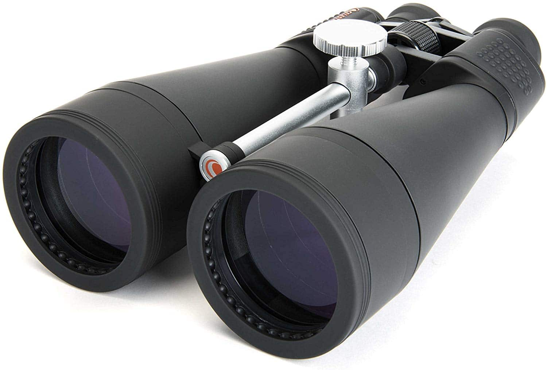 Celestron – SkyMaster 20X80 Astro Binoculars – Astronomy Binoculars