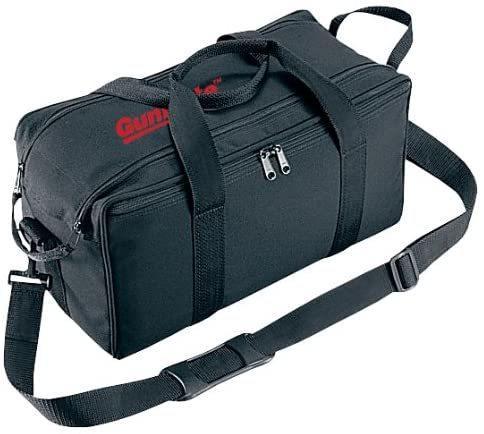 Gun Mate 1919687 Range Bag