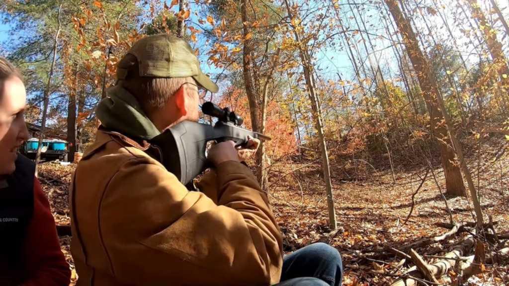 Tips-for-Beginner-Airgunners